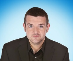 "<h2><Font color=""#5D87A1"">Kevin Bridges: Work In Progress"
