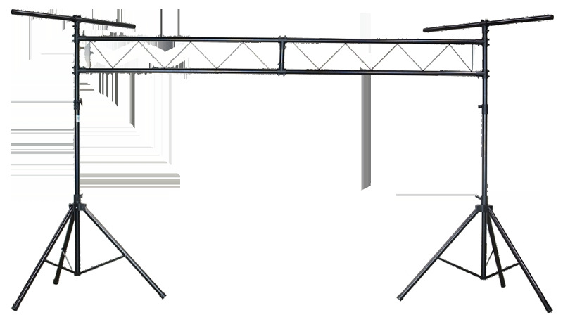Chauvet DJ CH-31 Portable Lighting Stand Trussing System