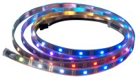 Elation Lighting FLEX PIXEL WP 10 Feet Flexible LED Tape ...