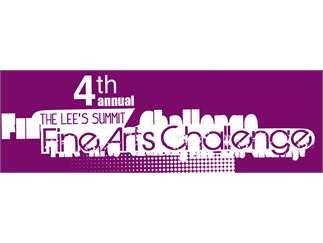 Lee's Summit Fine Arts Challenge