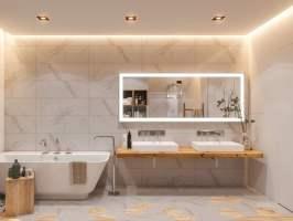 Badezimmer sanieren – die 3 besten Stile   selbermachen.de