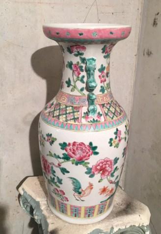 https www selency fr produit 8hguuh2j vase chinois ancien html