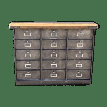 https www selency fr meubles meuble d atelier meuble de metier comptoir html