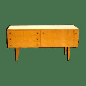 https www selency fr meubles html style vintage