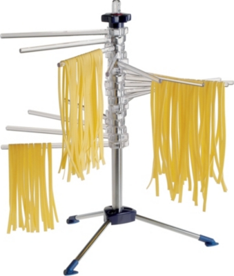 kitchen aid pasta ikea step stool kitchenaid 面食烘干机架 selfridges com