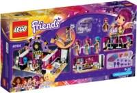 LEGO - Friends Pop Star Dressing Room | Selfridges.com