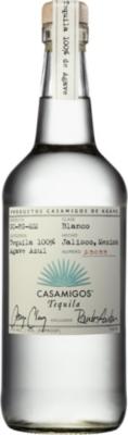CASAMIGOS  Blanco tequila 700ml  Selfridgescom