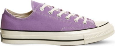 CONVERSE All star ox 7039s lowtops Selfridgescom