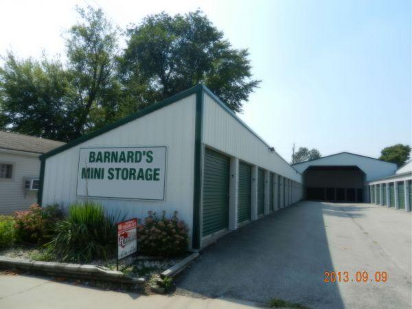 Storage Units West Lafayette In \u2013 PPI Blog