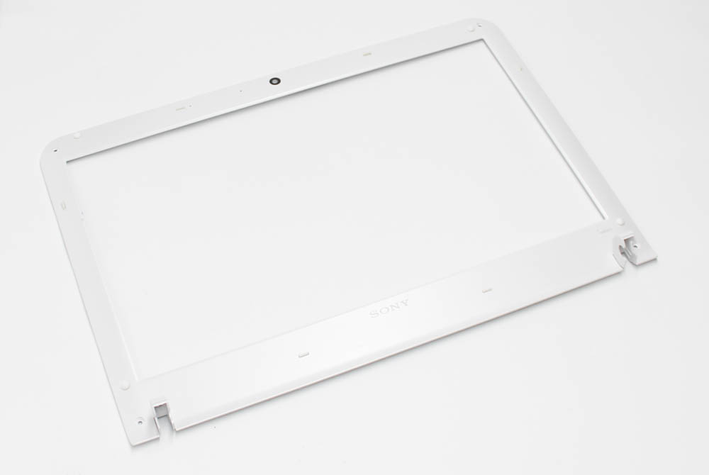A-1830-986-A SONY VAIO VPC-EG SERIES LCD FRONT BEZEL