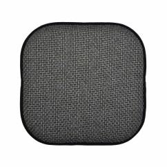 Chair Pad Foam Contemporary Desk Memory Seat Cushion With Non Slip Backing