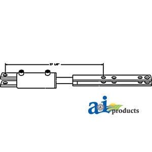 SLH02 Ford Massey John Deere Kubota Hydraulic Side Link