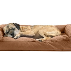 Sofa Covers Petsmart Dfs Reviews Quilted Pet Bed Energywarden