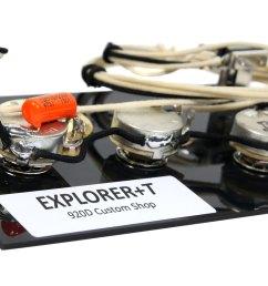 920d custom shop gibson epiphone explorer wiring harness cts les paul jr wiring diagram 2 [ 1600 x 827 Pixel ]