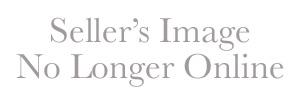Charter Club Petite Cashmere Sweaters