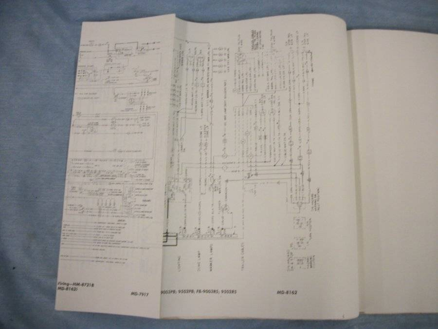 Chevy Luv Truck Wiring Diagram Further 1974 Corvette Wiring Diagram