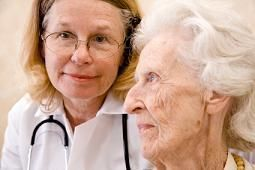 https://i0.wp.com/images.seniorhomes.com/img_wp/2010/07/Nursing-Care-in-Assisted-Living.jpg