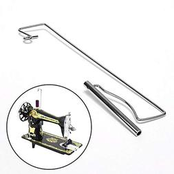 HONEYSEW Singer Featherweight Portable Thread Stand for Singer