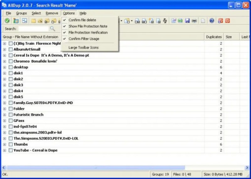 Alldup 4 4 3 Working File