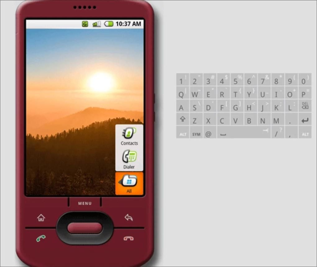 Blackberry Developer Cover Letter