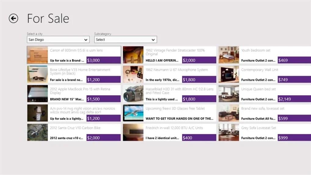 ver sofas no olx do es sofa cleaning miami for windows 10 download