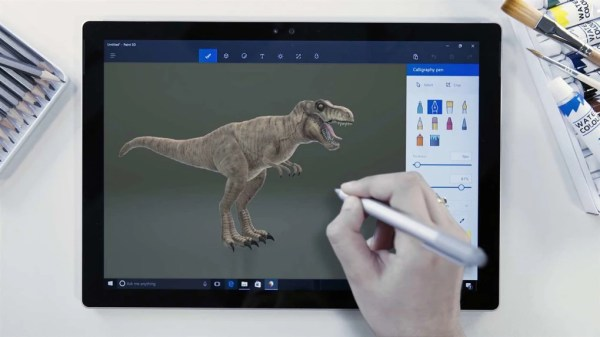 Paint 3D - Download
