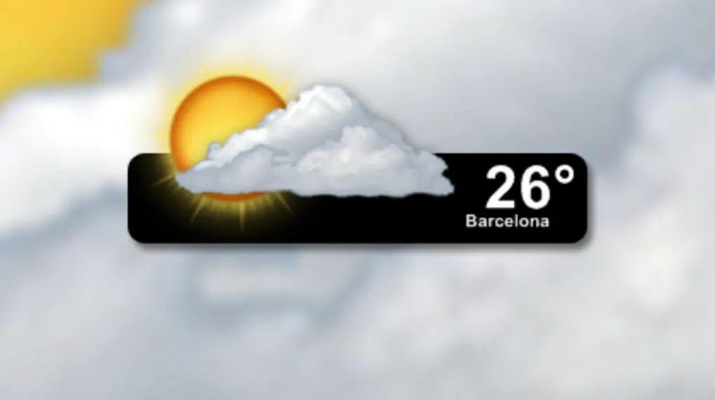 Weather Channel Desktop Download Windows 10 - Resume