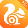 Uc Browser Hd For Android Download