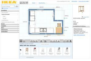 Ikea Metod Zusammenstellen   Test 6