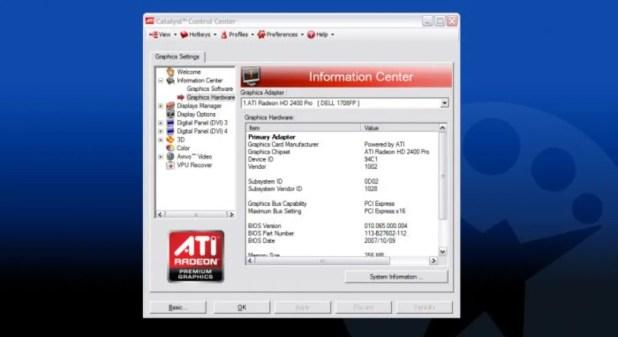 Ati Radeon Igp 345m Graphics Controller Driver For Mac