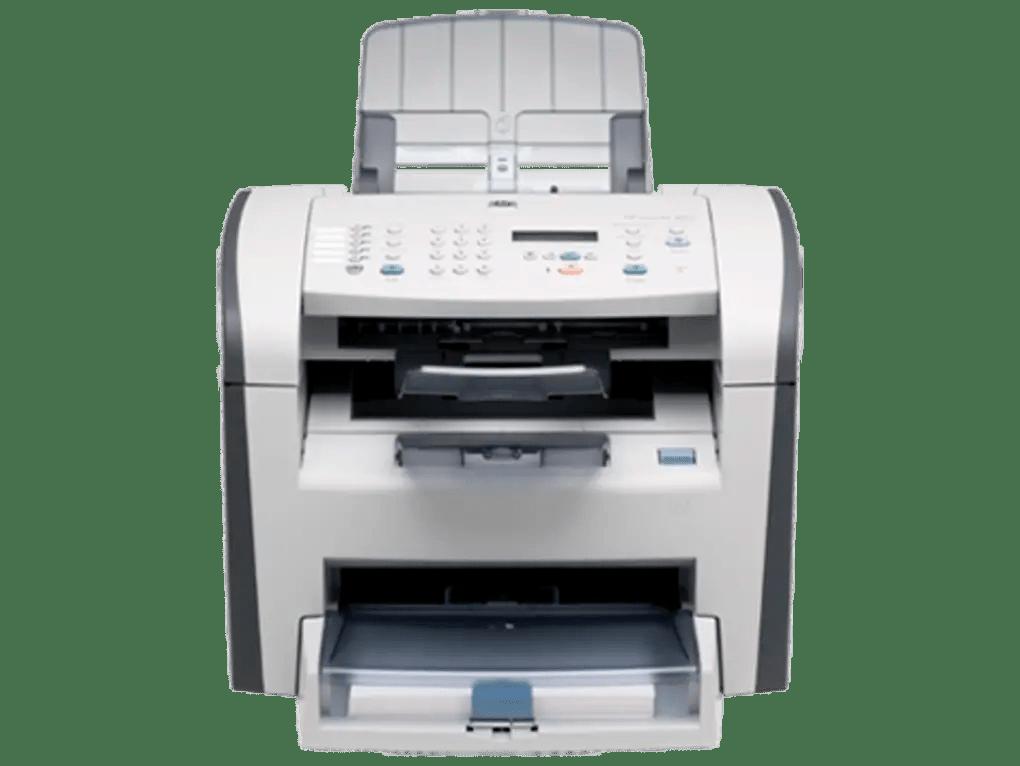 Free Download Hp Laserjet 3050 Printer Drivers For Windows