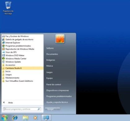 How To Disable Guest Account For Windows 7 OS