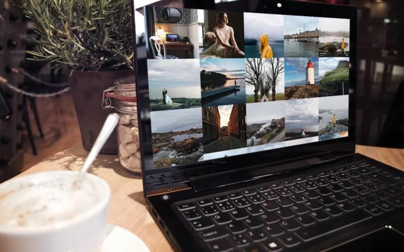 Grids for Instagram 5.2 Code Torrent Download 2019 Cracked Working 100%