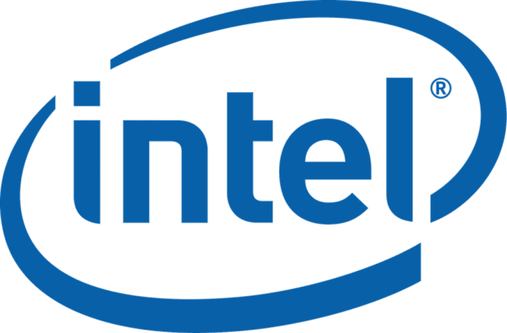 Intel PROSet 21.20.0.5 Free Patch & Keygen