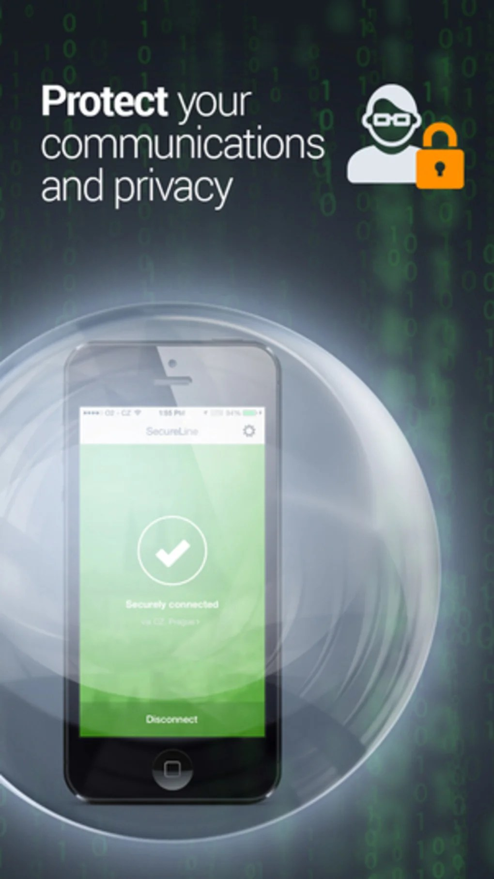 Mobile Avast Download Security Free