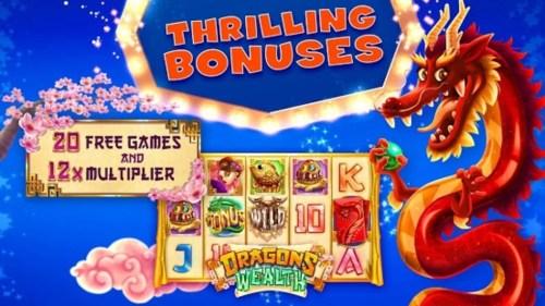 Live Casino No Deposit And Slot Machines - Kankpecloud Slot