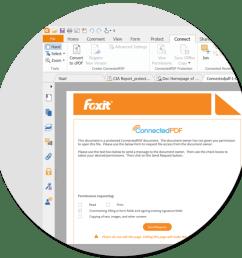foxit reader  [ 1020 x 793 Pixel ]