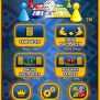Ludo King For Android Download