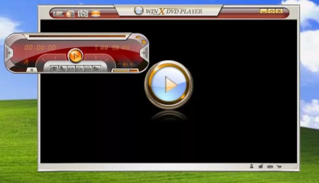 winx dvd player download