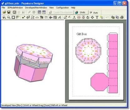 Image result for Pepakura Designer Crack