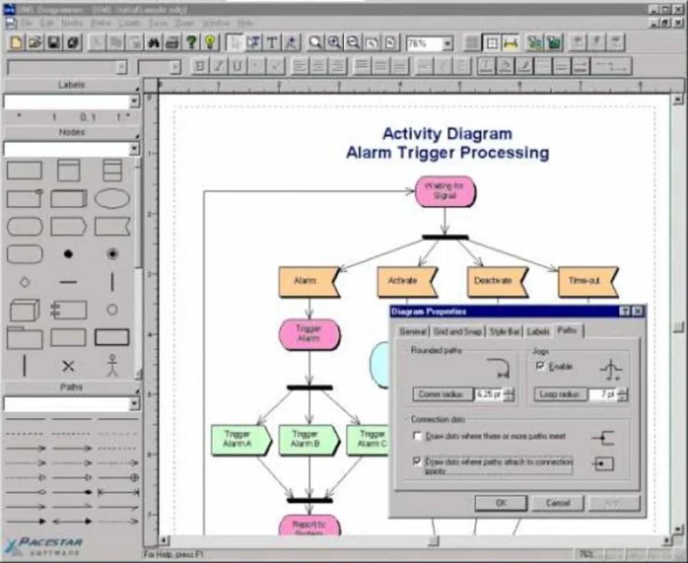 medium resolution of 1 1 capturas de pantalla