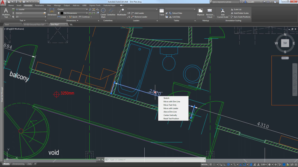 Simple Drafting Program Free