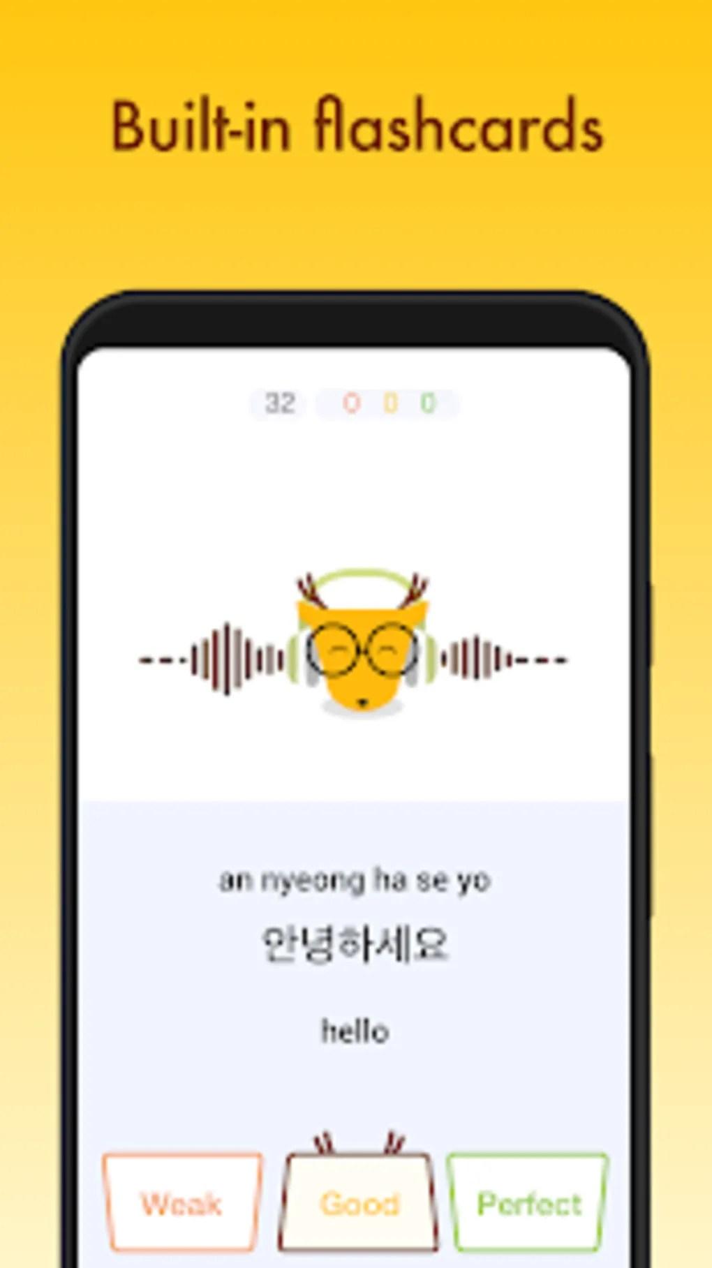 Chinese Vs Japanese Vs Korean Language