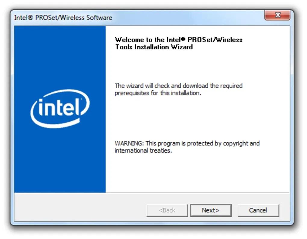 Wireless Network Adapter Driver Windows 7 64 Bit Download Gallery