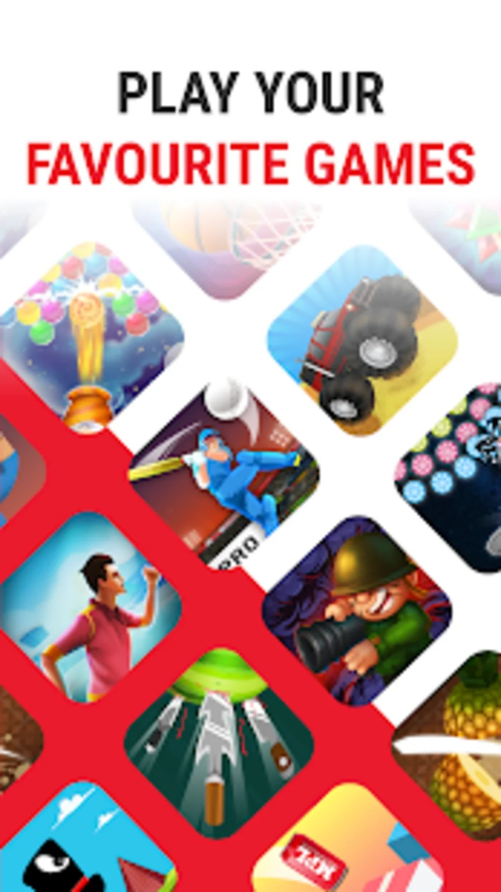 Download Mpl Apk : download, Mobile, Premier, League, Android, Download