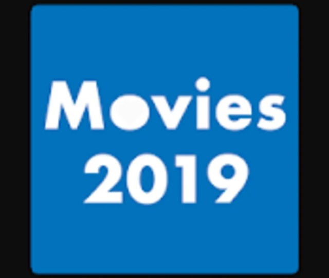 Movies Tube 2020 Free Full Hd 1 1 Screenshots