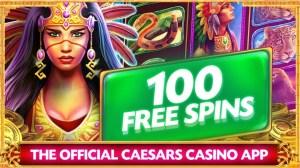 turning stone resort & casino event center Casino