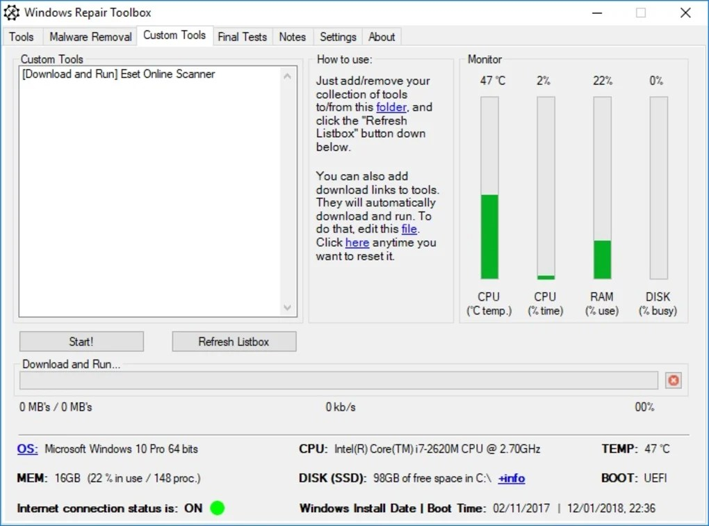 VSO 3.0.2.1 TÉLÉCHARGER DOWNLOADER