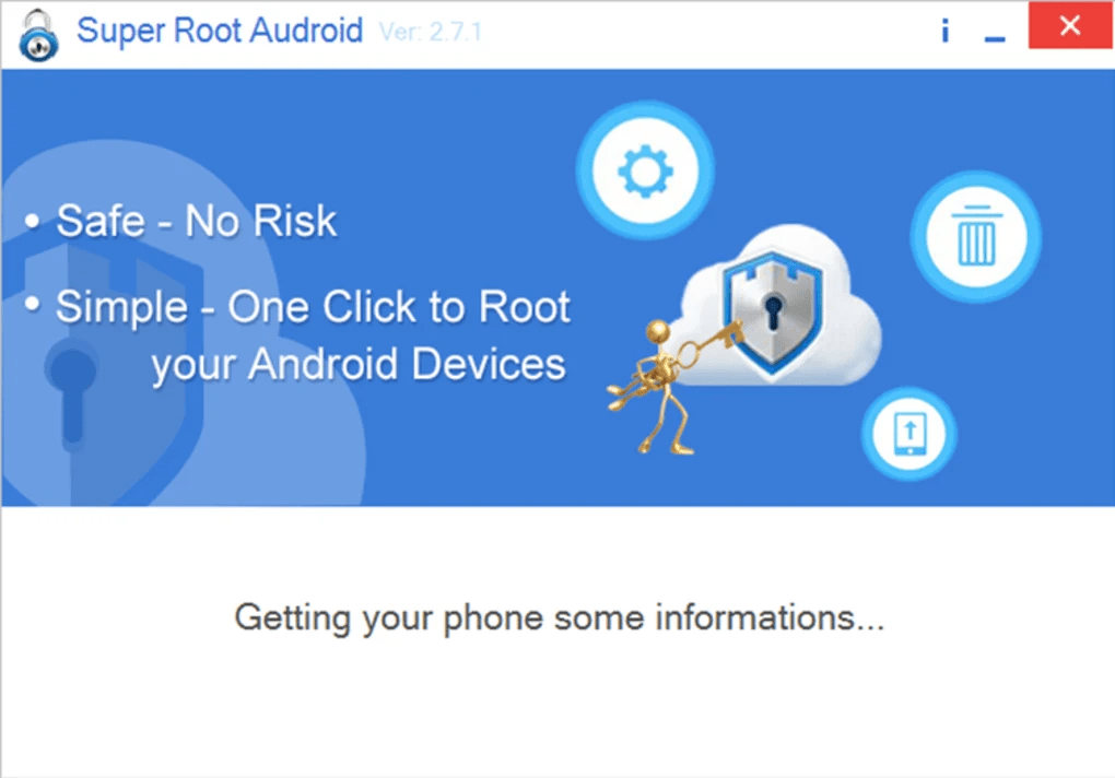 super root android download