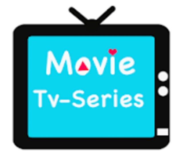 Fast Movies Tube Tvseries 2018 Free Streaming 1 1 Screenshots